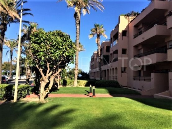 Paseo del Mar 3 bedrooms apartment for sale | BM Property Consultants