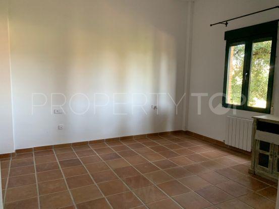 Sotogrande Costa, villa con 4 dormitorios | BM Property Consultants