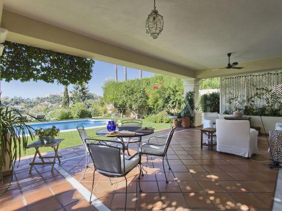 For sale La Quinta villa | Magna Estates