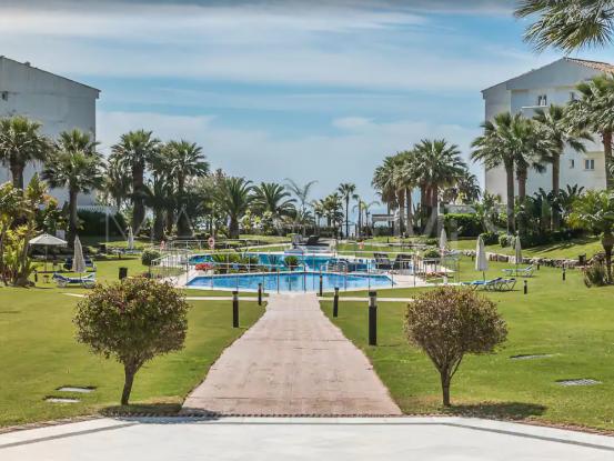 3 bedrooms apartment for sale in Playa Rocio, Marbella - Puerto Banus | Magna Estates