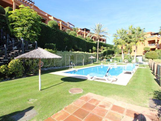 Benatalaya, Benahavis, apartamento a la venta | Magna Estates
