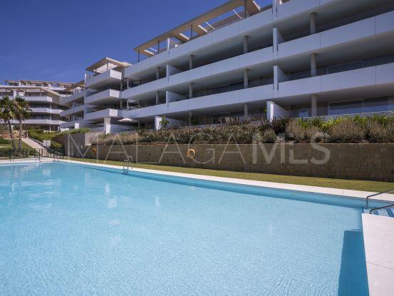 Apartamento con 3 dormitorios en venta en Botanic, Benahavis   Magna Estates