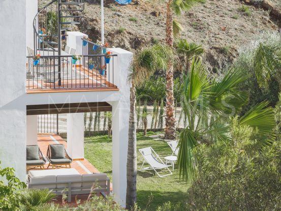 Paraiso Pueblo, apartamento de 3 dormitorios | Magna Estates