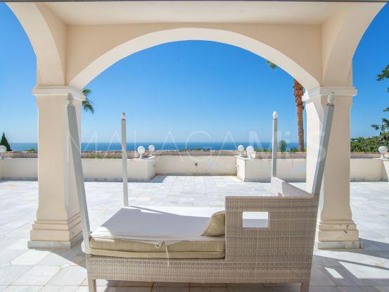 Sierra Blanca 7 bedrooms villa for sale   Magna Estates