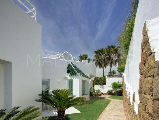 For sale villa in La Quinta with 4 bedrooms | Magna Estates