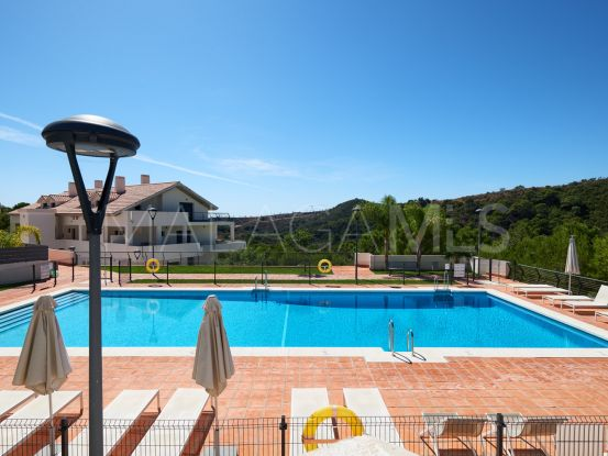 For sale Selwo apartment with 2 bedrooms | Magna Estates