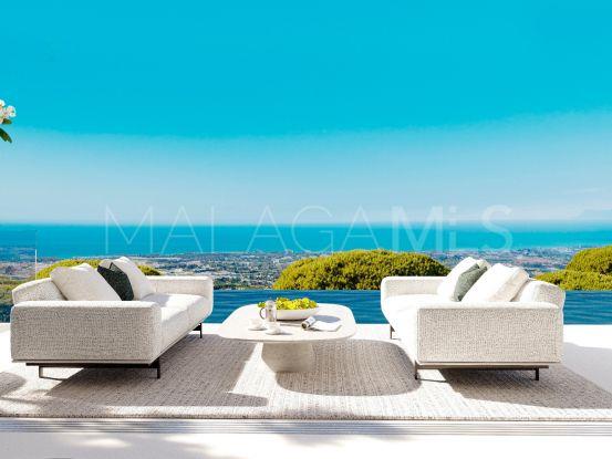 Villa en venta en Real de La Quinta   Magna Estates