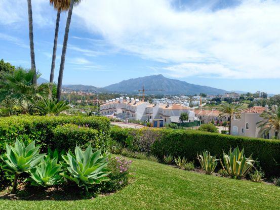 Altos del Paraiso duplex | Magna Estates