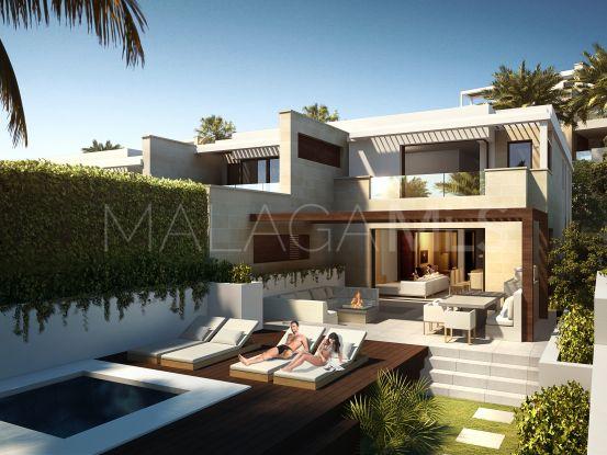 4 bedrooms New Golden Mile bungalow for sale | Magna Estates