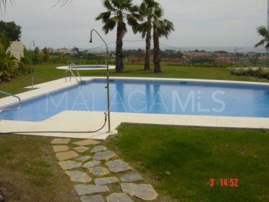 Town house for sale in La Alqueria | Magna Estates