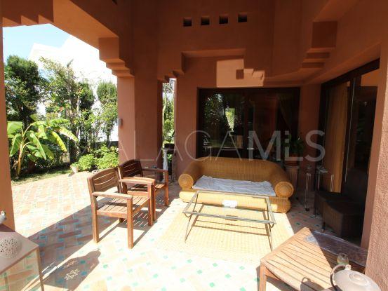 For sale Atalaya de Rio Verde villa | Magna Estates