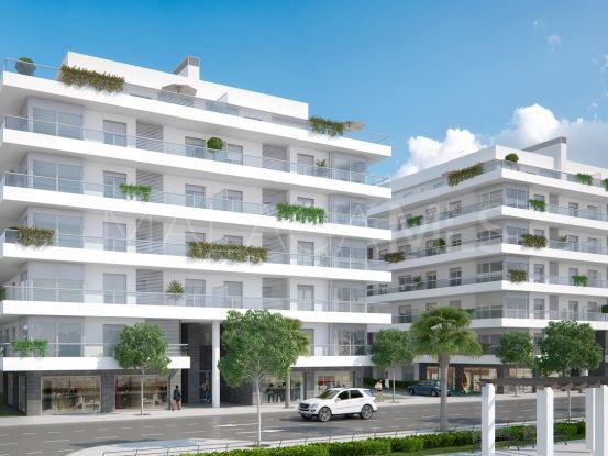 3 bedrooms apartment in Guadaiza | Magna Estates
