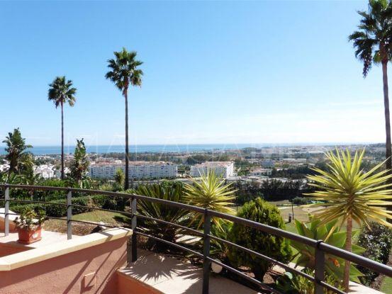 For sale Magna Marbella apartment | Magna Estates
