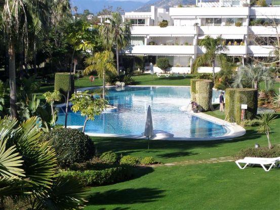 Apartment in Los Granados Golf with 2 bedrooms | Magna Estates