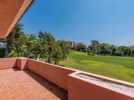 4 bedrooms villa in Guadalmina Alta for sale | Magna Estates