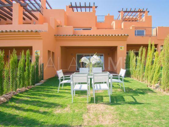 Buy Paraiso Alto 3 bedrooms town house | Magna Estates