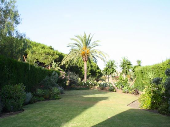 For sale Guadalmina Alta town house with 3 bedrooms   Magna Estates