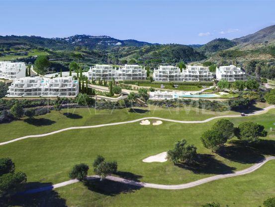 Apartment in La Cala Golf with 3 bedrooms | Luxury Villa Sales