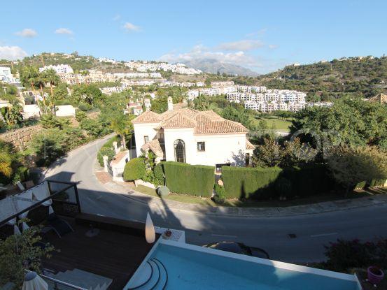 Villa in Los Arqueros with 5 bedrooms | Luxury Villa Sales