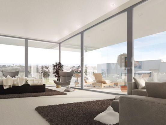 Villa in La Alqueria with 5 bedrooms   Luxury Villa Sales