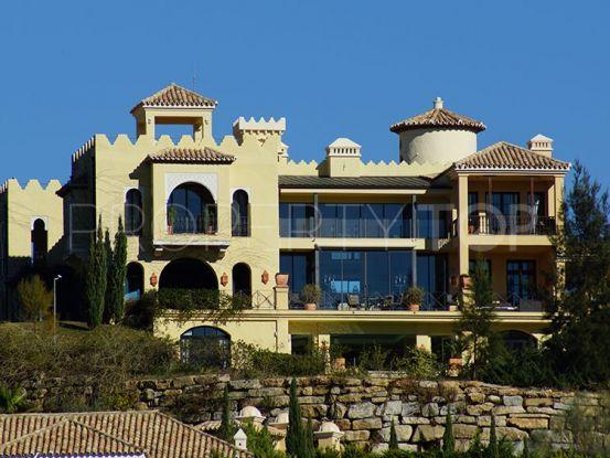 Marbella Club Golf Resort villa | Luxury Villa Sales