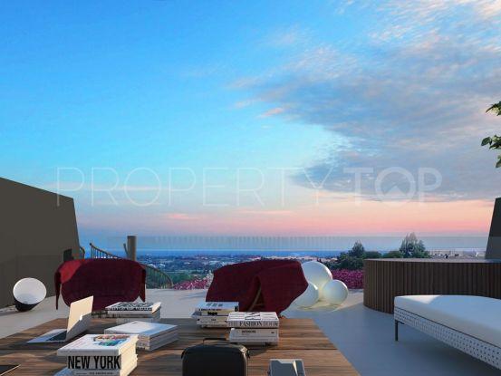 La Resina Golf apartment for sale | Luxury Villa Sales