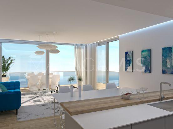 3 bedrooms apartment in Fuengirola for sale | Luxury Villa Sales