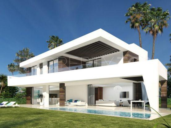 3 bedrooms villa in La Resina Golf for sale   Luxury Villa Sales