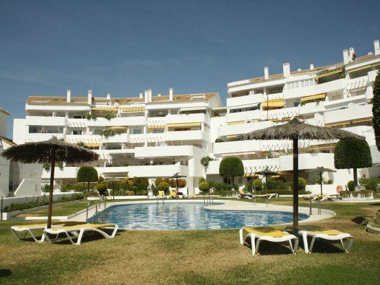 Apartment in El Dorado for sale | Luxury Villa Sales