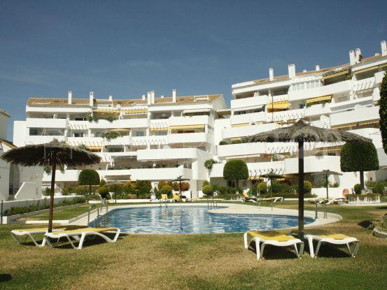Apartment for sale in El Dorado, Nueva Andalucia   Luxury Villa Sales
