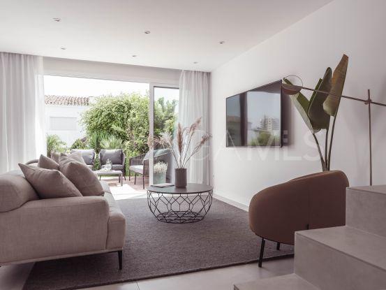 3 bedrooms town house in Aloha | Luxury Villa Sales