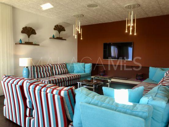 Villa for sale in Nueva Atalaya with 3 bedrooms | Luxury Villa Sales