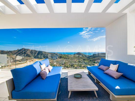 Buy Palo Alto apartment | Luxury Villa Sales