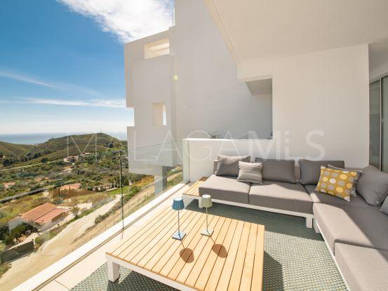 2 bedrooms apartment in Palo Alto for sale | Luxury Villa Sales