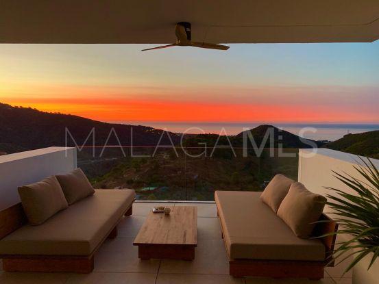 For sale Palo Alto apartment with 2 bedrooms | Luxury Villa Sales