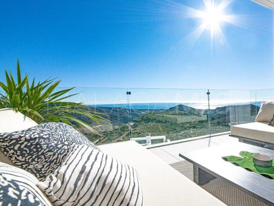 2 bedrooms Palo Alto apartment for sale | Luxury Villa Sales