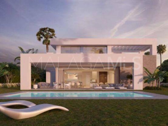 3 bedrooms villa in Cala de Mijas | Dream Property Marbella