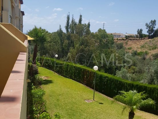 For sale apartment with 2 bedrooms in Riviera del Sol, Mijas Costa | Dream Property Marbella