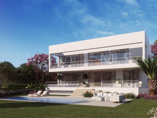 For sale 4 bedrooms villa in Guadalmina Baja   Dream Property Marbella