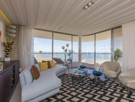 2 bedrooms apartment in Estepona Playa for sale | Dream Property Marbella