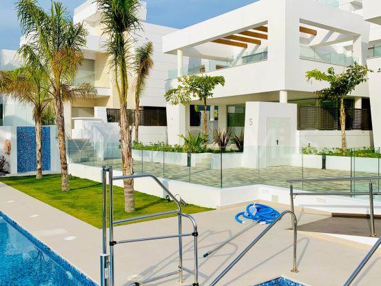 Buy San Pedro Playa villa   Dream Property Marbella