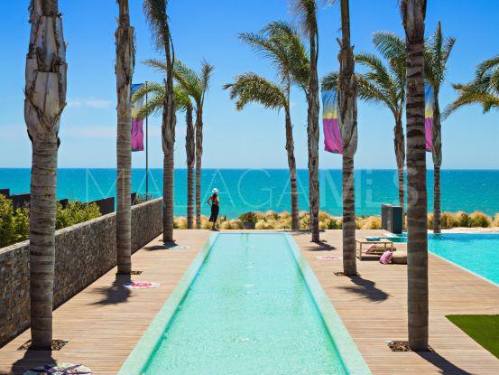 Apartment with 3 bedrooms in El Faro, Mijas Costa   Dream Property Marbella