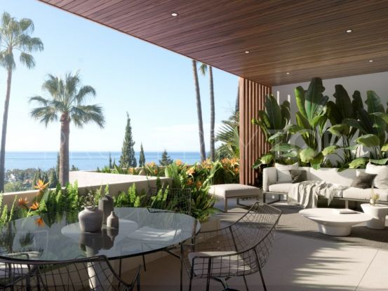 4 bedrooms semi detached villa in Sierra Blanca, Marbella Golden Mile   Dream Property Marbella