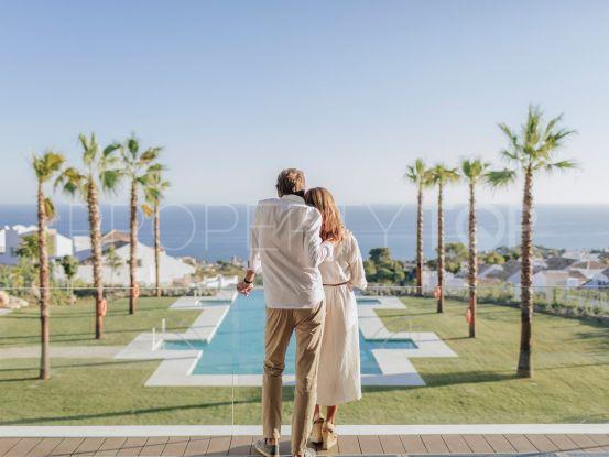 4 bedrooms villa in Benalmadena for sale | Dream Property Marbella