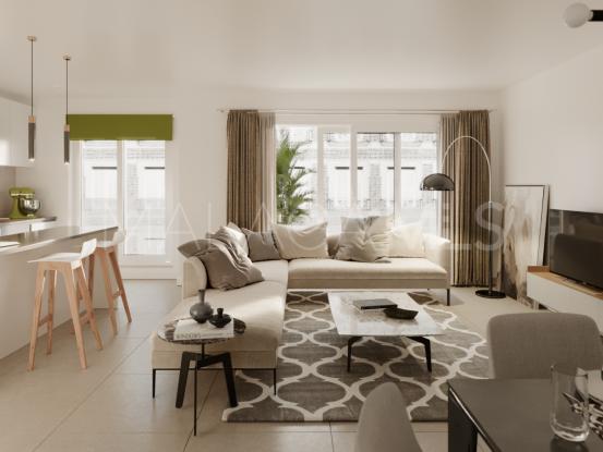 Apartment for sale in Malaga   Dream Property Marbella