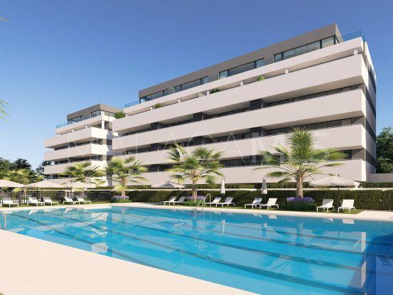 2 bedrooms Los Alamos apartment for sale | Dream Property Marbella