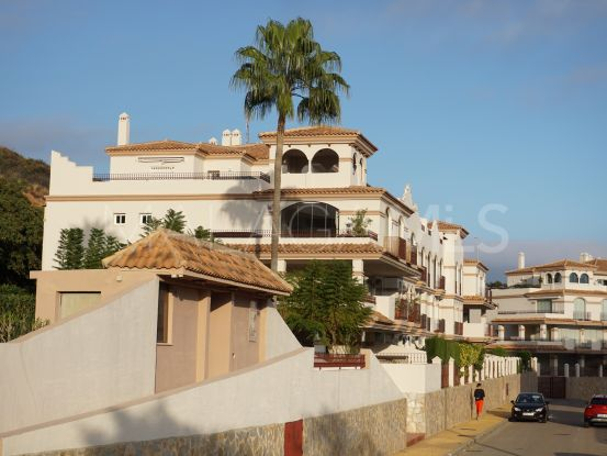 2 bedrooms apartment for sale in Cala de Mijas, Mijas Costa | Dream Property Marbella