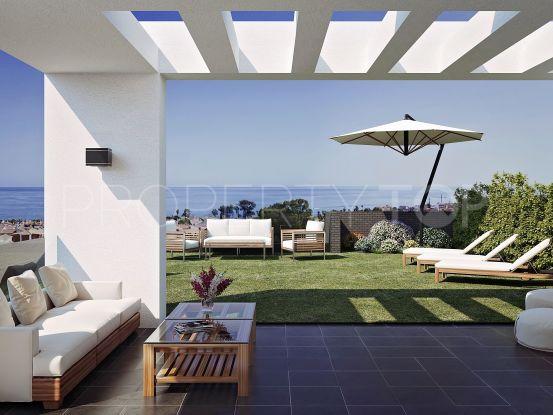 4 bedrooms apartment in Rincon de la Victoria | Dream Property Marbella