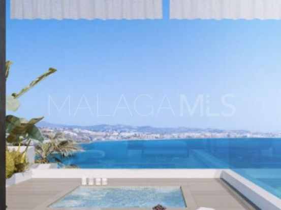 Buy apartment in Las Lagunas | Dream Property Marbella