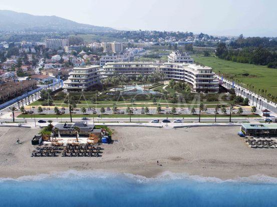 Apartment in Torremolinos | Dream Property Marbella